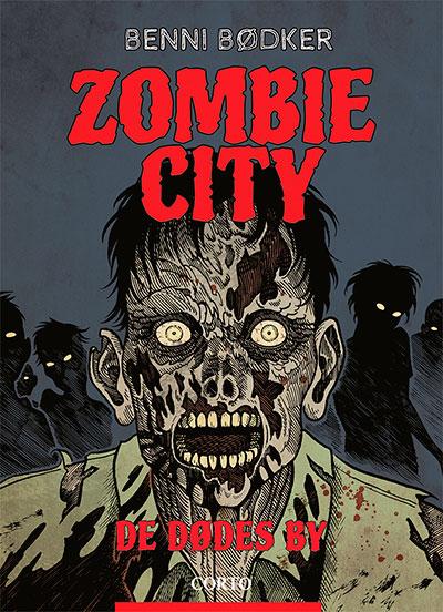 De dødes by